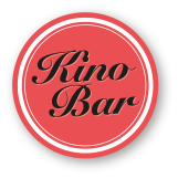 button kino bar
